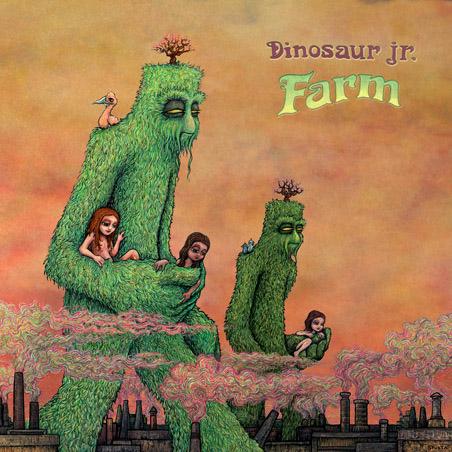 farm452