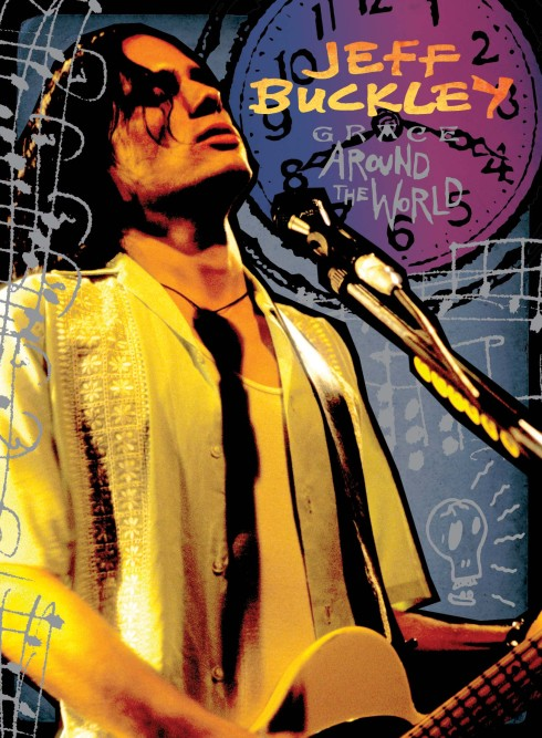 jeff_buckley_-_grace_around_the_world_-_cover