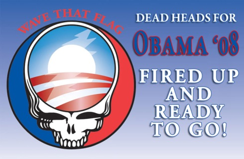 plf_obamaposter-2008