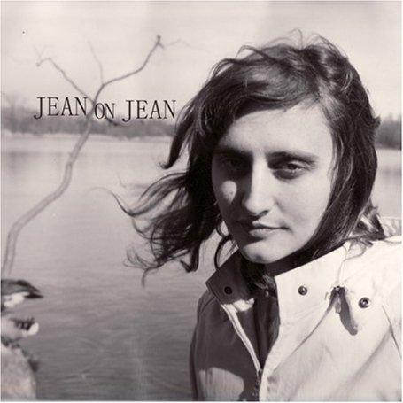 12699-jean-on-jean