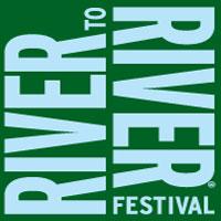 4096458_river2river_200