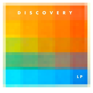 Discovery_LP_cover