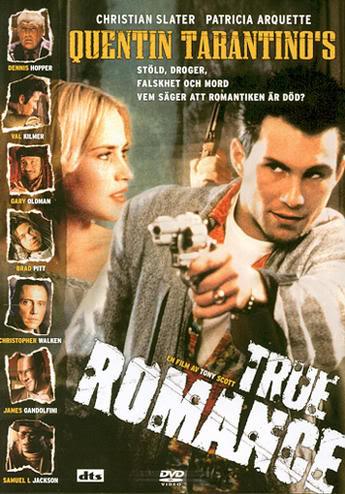 TrueRomance1993-1