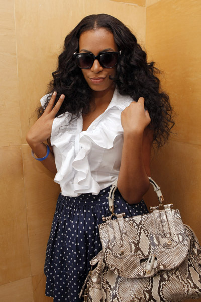 solange-knowles-title-pic
